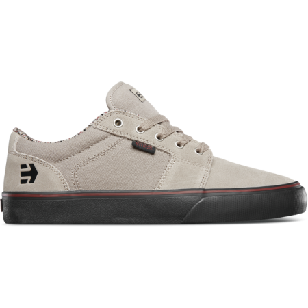 Čevlji Etnies BARGE LS - 259 Tan-Black