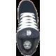 Čevlji Etnies FADER - 463 Navy-Gum-White