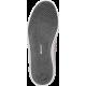 Čevlji Etnies JOSLIN VULC - 602 Burgundy