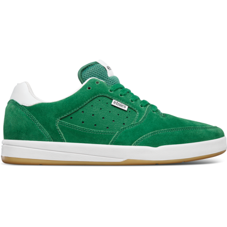 Čevlji Etnies VEER - 300 Green