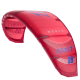 North Orbit Kite 2021 - 351 Sunset Red