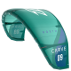 North Carve Kite 2021 - 665 Sea Green