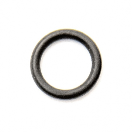 North RELEASE PIN O-RING 1pcs - 902 Black Sand