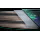 North Deska ATMOS Hybrid 2021