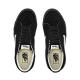 Čevlji Vans SK8-Hi (Pig Suede) - 0 Black-Black