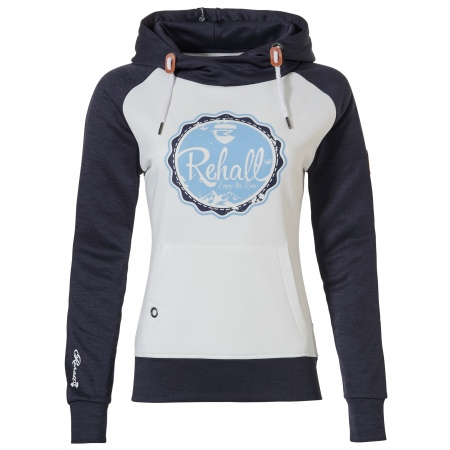 Majica Rehall JANA-R - 2000 White