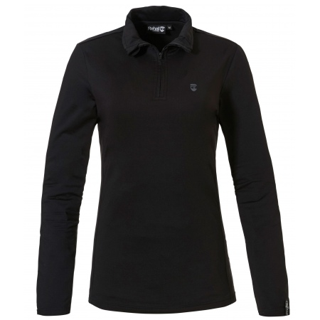Majica Rehall LIZZY-R - 1000 Black