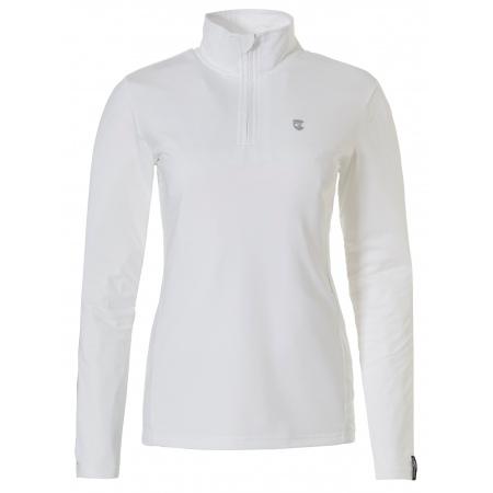Majica Rehall LIZZY-R - 2000 White