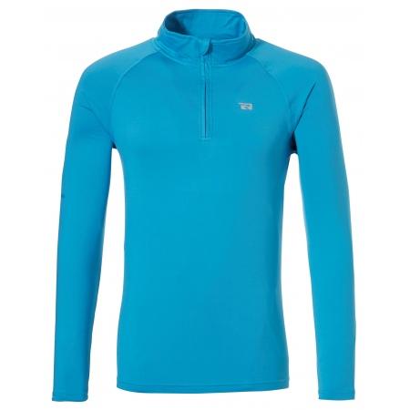 Majica Rehall RONNY-R - 3001 Ultra Blue