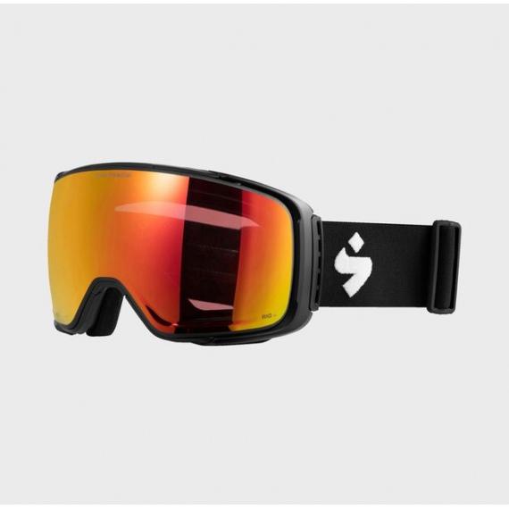Očala Sweet Protection INTERSTELLER RIG REFLECT BLI - 500101 Rig Topez&rig L Amethyst-Matte Black-Black