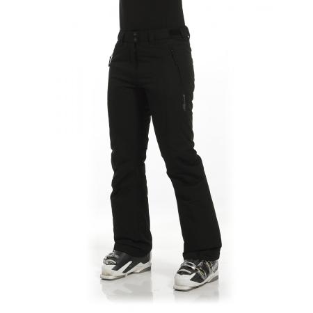 Hlače Rehall ABBEY-R - 1000 Black