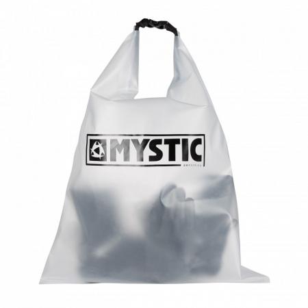 Mystic Torba WETSUIT Dry Bag - Nc No Colour