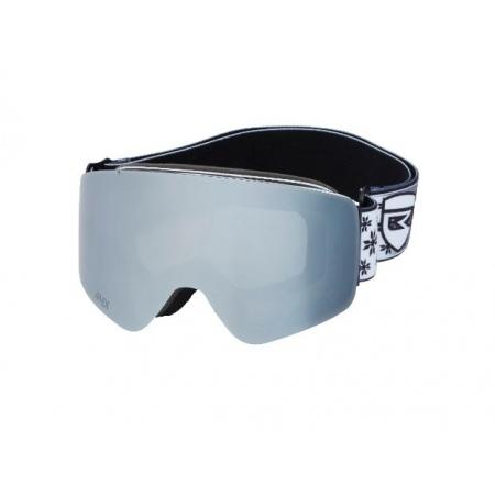 Očala Rehall ESTELLE-R - 1000 Black