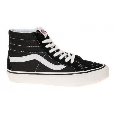 Čevlji Vans SK8-Hi 38 DX - Bwh Black-True White