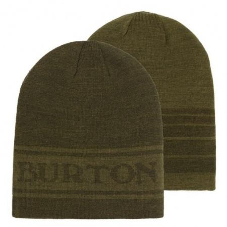 Kapa Burton BILLBOARD - 300 Keef