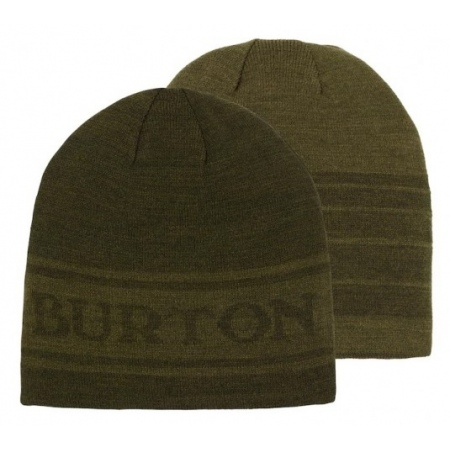 Burton BILLBOARD Beannie - 300 Keef
