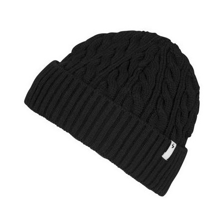 Sweet Protection TWISTER Beanie - True Black