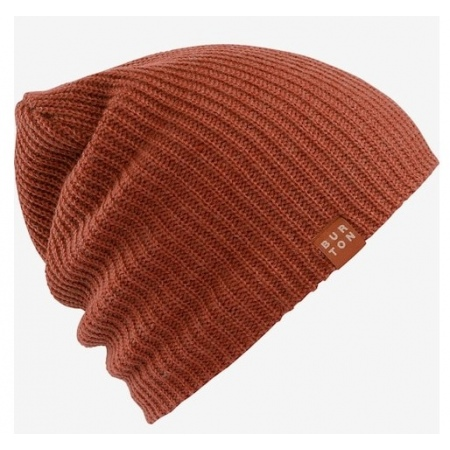 Burton ALL DAY Beanie - Picante