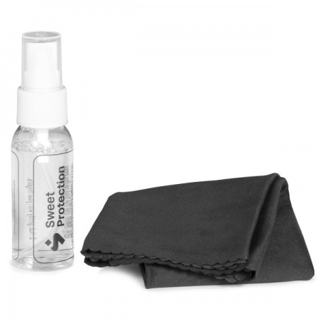 Sweet Protection LENS CLEANING SET