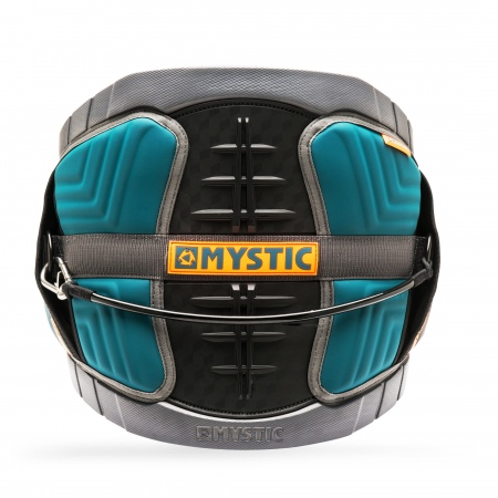 Mystic Trapez LEGEND - 695 Teal