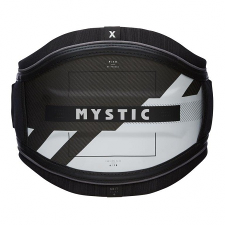 Mystic Trapez MAJESTIC X 2021 - 950 Black-White