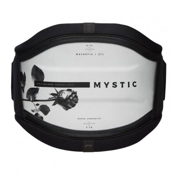 Mystic Trapez MAJESTIC 2021 - 100 White