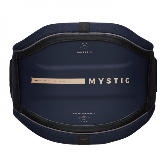 Mystic Trapez MAJESTIC 2021- 449 Night Blue