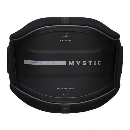Mystic Trapez MAJESTIC 2021- 900 Black