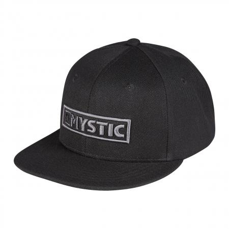 Kapa Mystic LOCAL - 910 Caviar