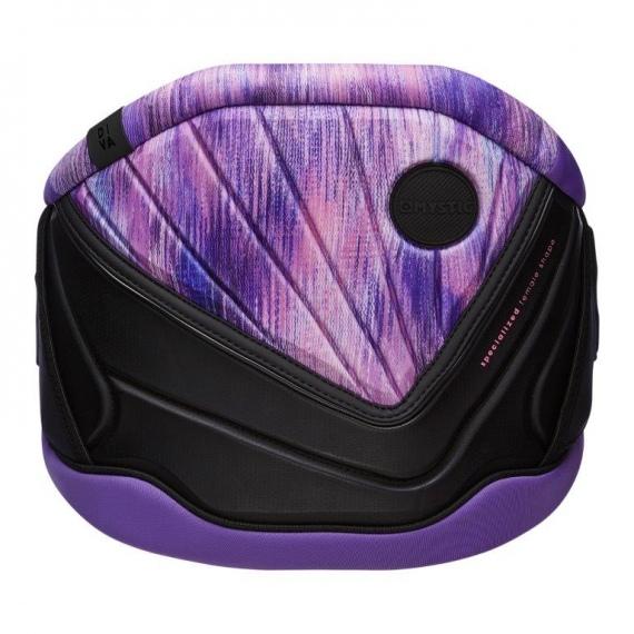 Mysric Trapez DIVA 2021 - 985 Black-Purple