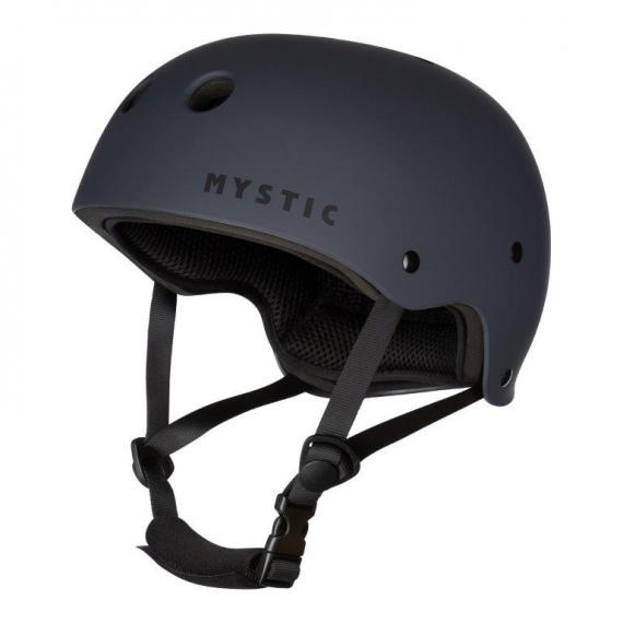 Mystic Čelada MK8 Helmet - 811 Phantom Grey
