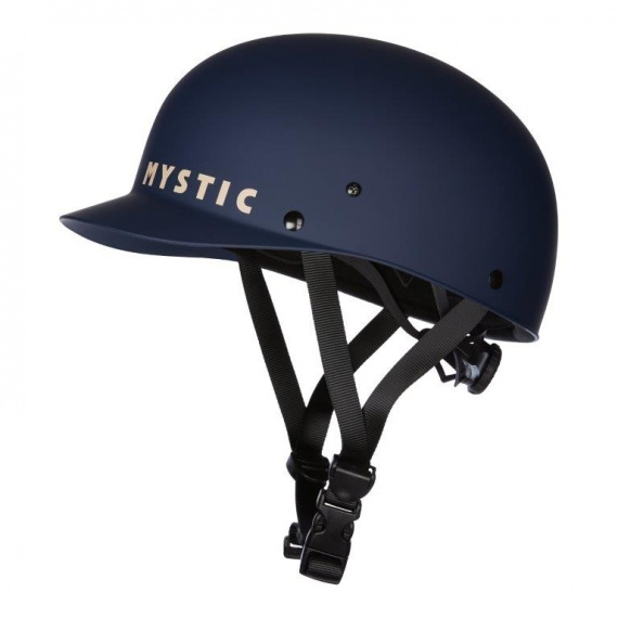 Mystic Čelada SHIZNIT Helmet - 449 Night Blue
