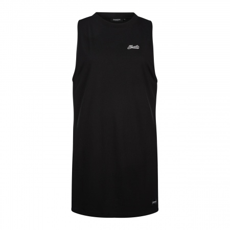 Obleka Mystic CLASSIC - 900 Black
