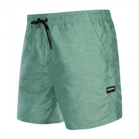 Hlače Mystic BRAND SWIM Boardshords 18'' - 626 Seasalt Green