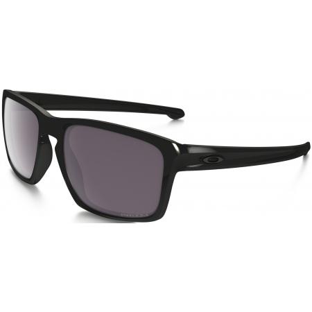 Očala Oakley SLIVER - 9262-4657 Polished Black-Prizm Black