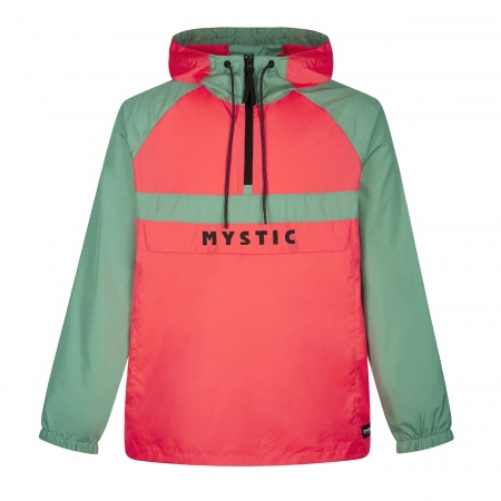 Jakna Mystic BITTERSWEET - 370 Coral