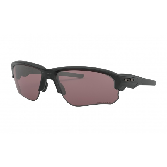 Očala Oakley FLAK DRAFT - 9364-0867 Matte Black-Prizm Daily Polarized