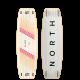 North FLARE TT Board 2021