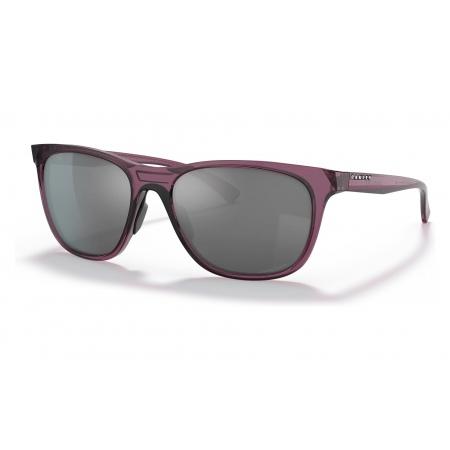 Očala Oakley LEADLINE - 9473-0656 Trans Indigo-Prizm Black