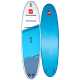 """SUP Red Paddle Co RIDE 10'6"""" MSL 2021"""
