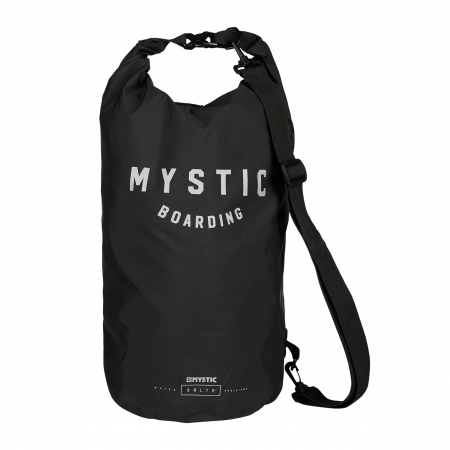 Mystic Torba Dry Bag - 900 Black