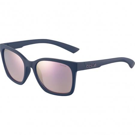 Očala Bolle ADA - 0 Matte Blue-Tns Gradient Pink
