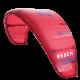 North REACH Kite 2021 - 351 Sunset Red