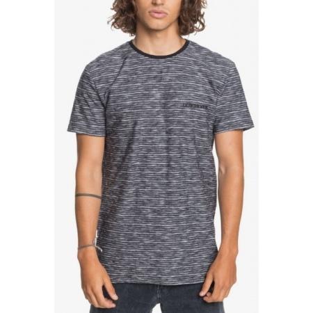 Quiksilver KENTIN T-Shirt - Kentin Black