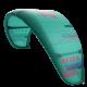 North REACH Kite 2021 - 665 Sea Green