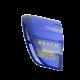 North REACH Kite 2021 - 426 Ocean Blue