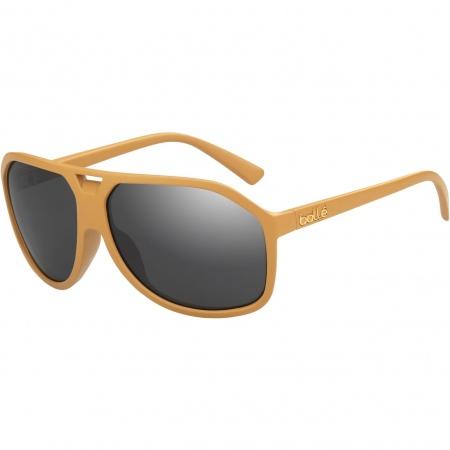 Očala Bolle BARON - Matte Sand-Tns Gun