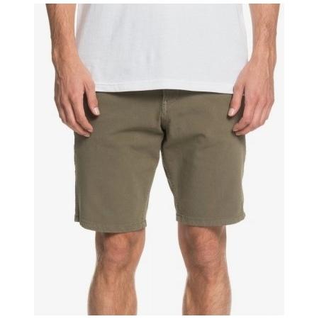 Quiksilver KRANDY Shorts - Kalamata