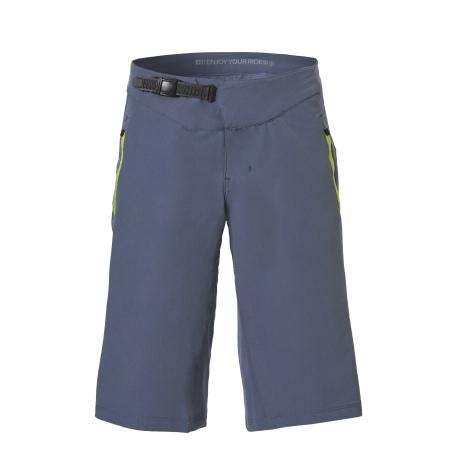 Hlače Rehall DRAGG - 3019 Steel Blue