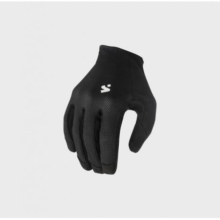 Rokavice Sweet Protection Rokavice HUNTER Light - 0 Black-Black